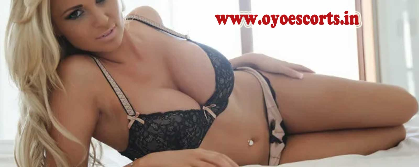 Bangalore escorts services