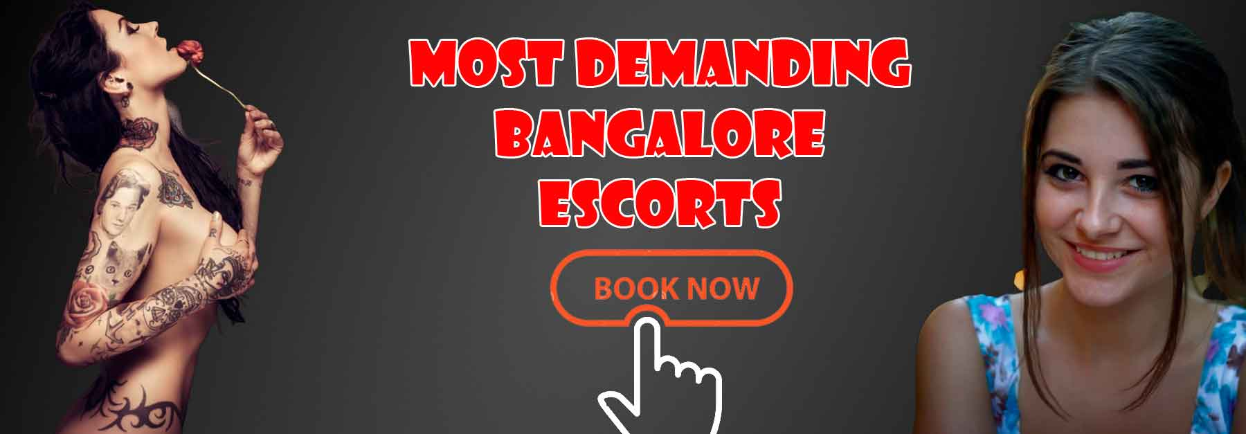 VIP Female escorts service 24x7